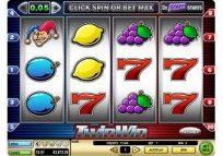 4 Reels Slots