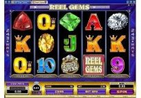5 Walzen Slots