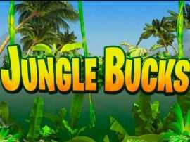 Jungle Bucks