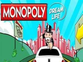 Monopoly: Dream Life