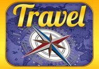 Travel Slots