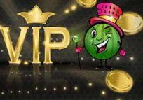 Vip Slots