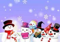 Winter Slots