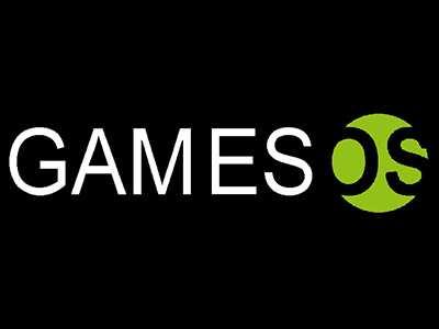 GamesOS