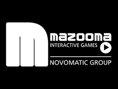 Mazooma Interactive