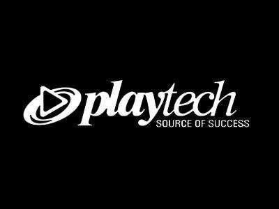 Playtech