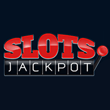 Jackpot Casino Slots in UK - All You Need To Know