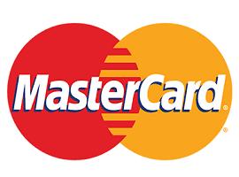Master Card Slots