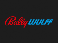 Bally Wulff