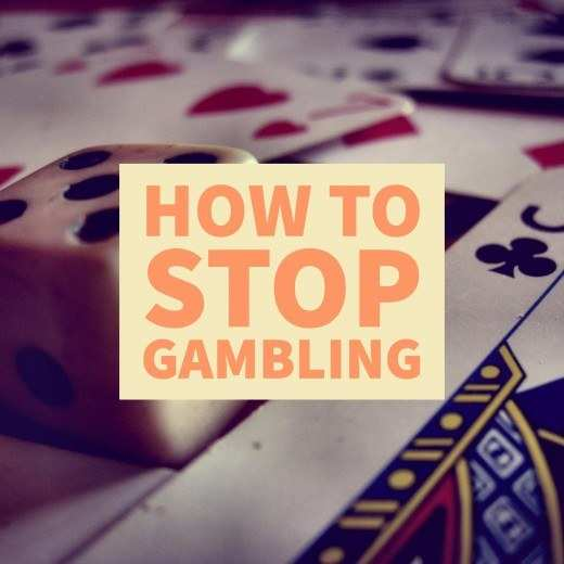 know_when_to_stop in online gambling