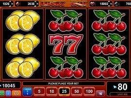 How to Analyze Online Casino Slot Games