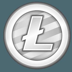 Litecoin (LTC) - Photo