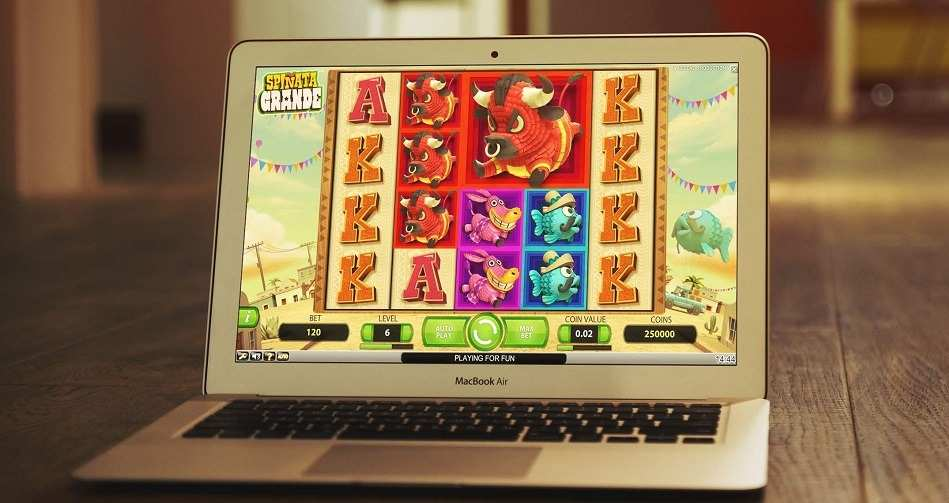 What Are the Key Skills for Winning Online Slots?