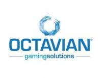 Octavian Gaming