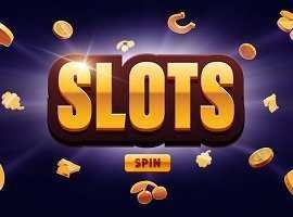 Why Are Slot Machines So Popular?