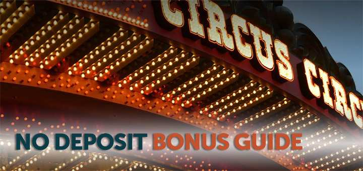 Bonus guide casinos bus casino charter mohegan sun