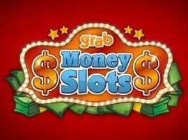 How Slots Can Help You Earn Big Money