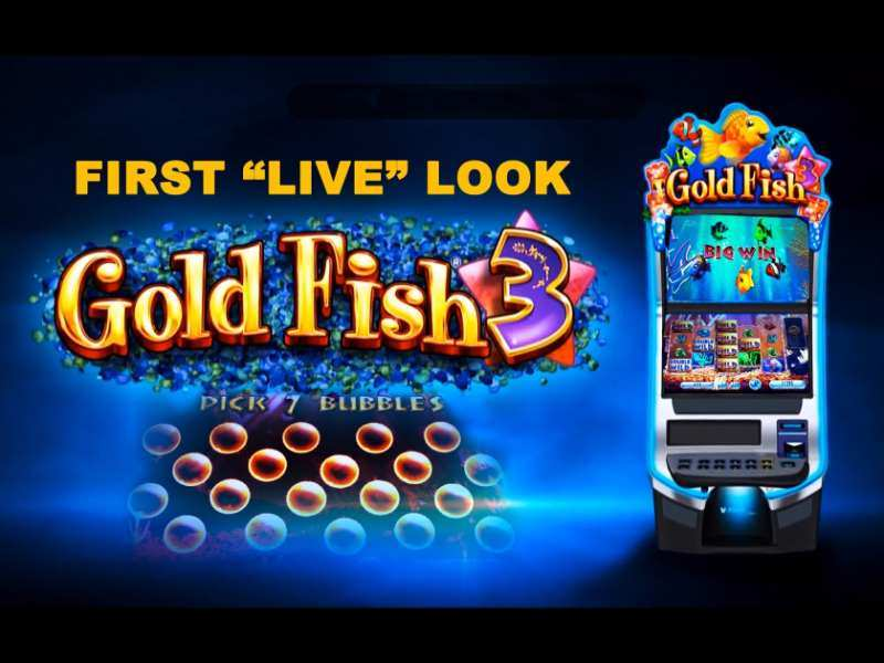 Tropical Aquarium™ Slot Machine Game to Play Free in MultiSlots Online Casinos