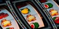 Online slot Fruit Machines