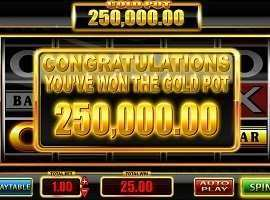 How to Win Jackpot at Online Slots