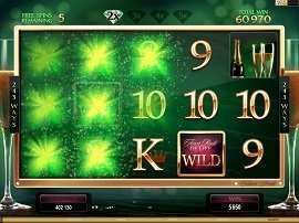 How to Win More in Online Slots