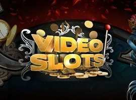 How to Find the Best Video Slots?