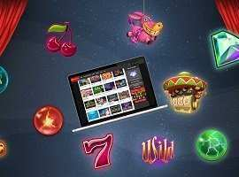 The Top 5 Ways to Cash Out on Slots Without Betting the Maximum