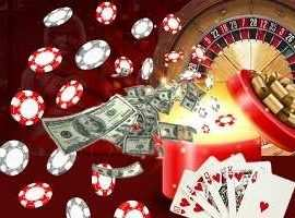 All You Need to Know about Slot Bonuses