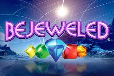 Play Bejeweled Slot
