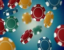 What Are Casino Tournaments and How Do They Work?