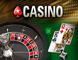 How Exactly Do Casino VIP Systems Operate?
