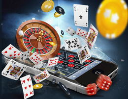 Learn More About Bitcoins and Online Gambling