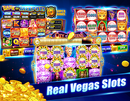Top Slots Inspired by Movies and Book