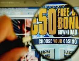Is It Possible to Play for Free in Casinos Online?
