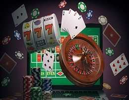 Most Popular Casino Games in the US
