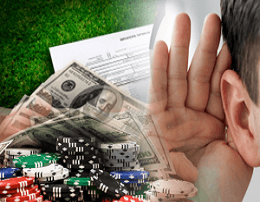 Tips Every Gambler Should Seek Insight into